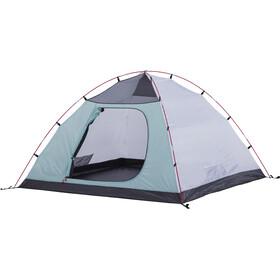 Grand Canyon Topeka 3 - Tente - vert